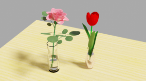 Rose_tulip_t8s