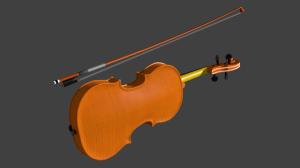 Violin_back_s