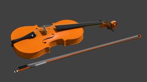 Violin_front_s